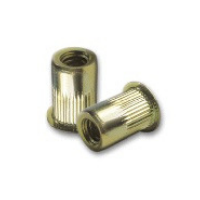 Thin Wall Rivet Nuts