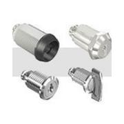Cam Locks & Plugs