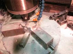 cnc_machining_of_wood_turning_chucks_thu