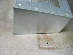 galvanized_steel_appliance_frame_thumb