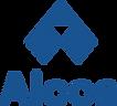 1200px-Alcoa_logo_(2016).svg.png