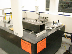 cnc_milling_services_of_pressurized_air_