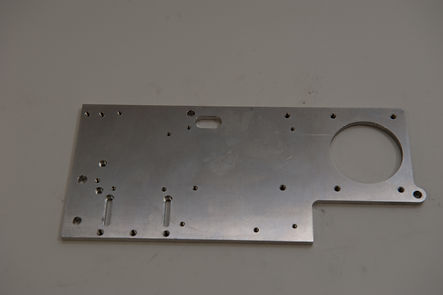 Seikowave backplate electronics.jpg