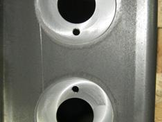 custom_manufacturing_of_pressurized_air_