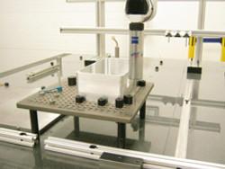 cnc_machining_of_optical_instruments_thu