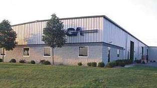 Gerling & Associates