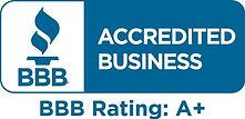 5e94b357cae36510c2e6a10d_bbb_accredited_