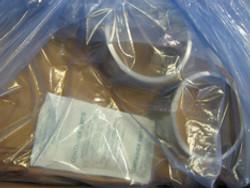 packaging_of_bushings_thumb