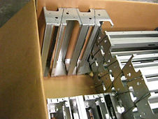 packaging_shipping_of_appliance_frames_t