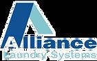 Alliance_Laundry_logo.png