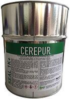 CerepurSeal1K+.jpg