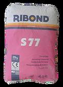 RibondS77.png