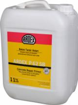 ArdexP62SB.png