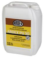 ArdexPU30.png