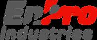 Enpro_Industries_logo.svg.png