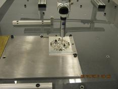 cnc_machining_of_automotive_components_t