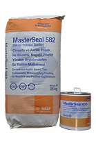 MasterSeal582.png