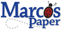 Marcos-Logo.png