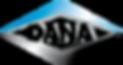 Dana-logo-7F9D936F50-seeklogo.com.png
