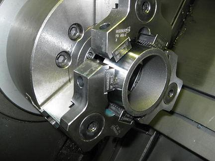 small bearing sleeve.JPG