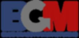 BGM Logo 1 Transparent BG-01.png