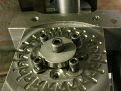 custom_manufacturing_of_automotive_parts
