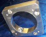 Hydraulic cylinder block.jpg