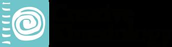 CK_logo_2017.png