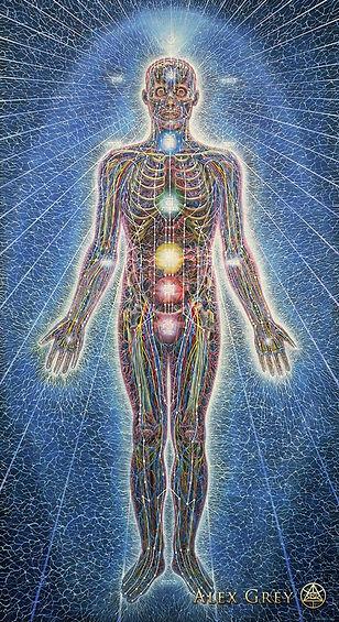 energy body.jpg