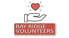 bay-ridge-volunteers-horz.jpg