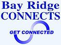 Get-Connected-logo-blue-bkgnd.jpg