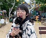 Yifan-Xue-connects.jpg
