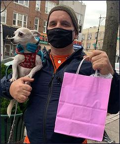 paw-pantry-winner-and-pup.jpg