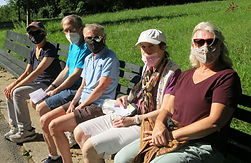 owls-head-rest-stop-by-passerby2.jpg