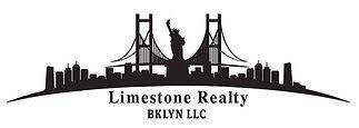 Limestone-Logo.jpg