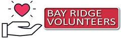 skinny-volunteers-logo.jpg