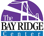 For more information about the Center and its programs for seniors, click here.