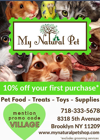 My-Natural-Pet-Village-coupon.jpg