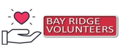 bay-ridge-volunteers-logo.jpg