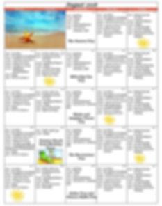 Aug.18.Activities.jpg