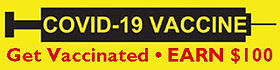 COVID-VAX-offer.jpg