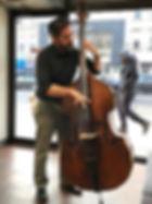 music-in-motion-bass.jpg