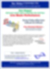 music-concert-flyer.jpg