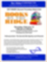 books-flyer.jpg
