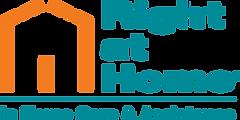 RAH_Logo_Standard 250p.png