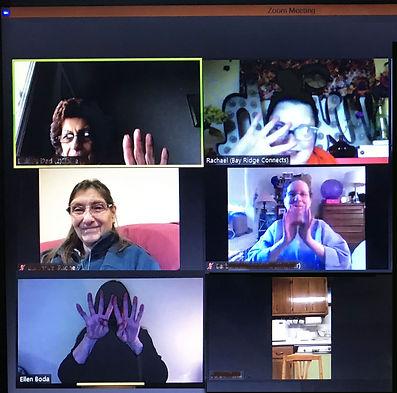 sign-language-program-12-8.jpg