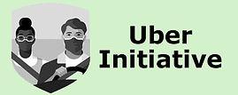Uber program.jpg
