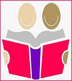 reading-together.jpg