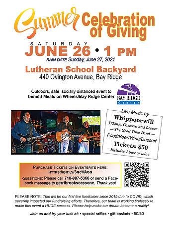 summer-fundraiser-web.jpg