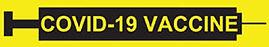 COVID-VACC.jpg
